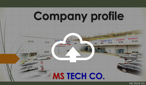 company_brochure_hover